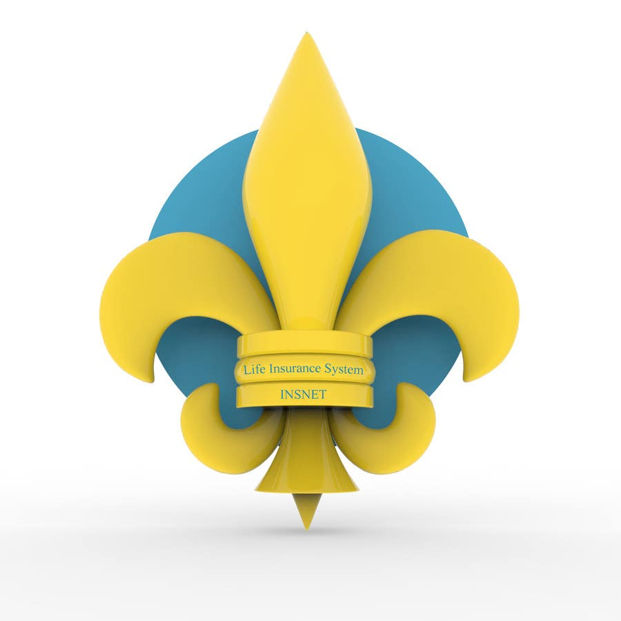 Konkurrenceindlæg #                                        13                                      for                                         Creează un Logo for a software company