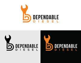 #337 for Logo Design - 04/11/2020 20:14 EST af kawsarh478