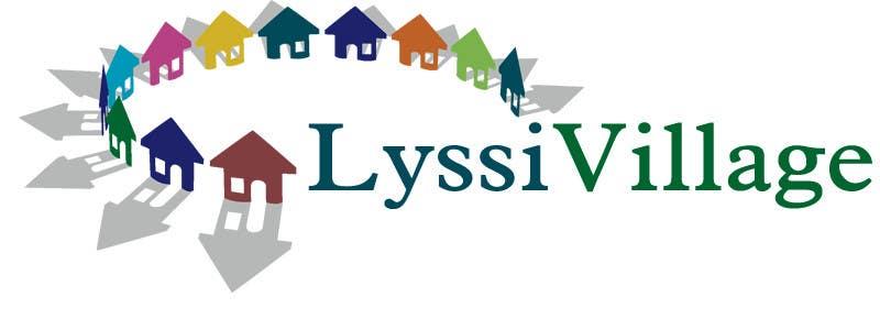 Konkurrenceindlæg #                                        10                                      for                                         Design a Logo for a housing complex