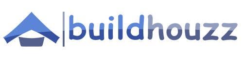 Konkurrenceindlæg #                                        1                                      for                                         Logo for a new website