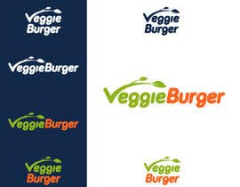 #11 for Design a Logo for a food retailer by bujarluboci