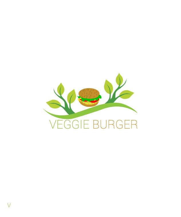 Proposition n°25 du concours Design a Logo for a food retailer