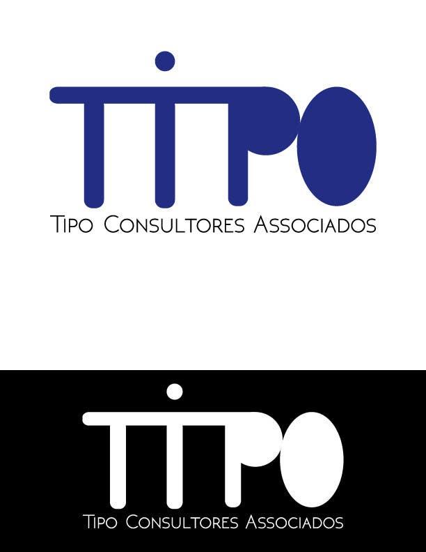 Konkurrenceindlæg #2 for Design a Logo for a consulting company