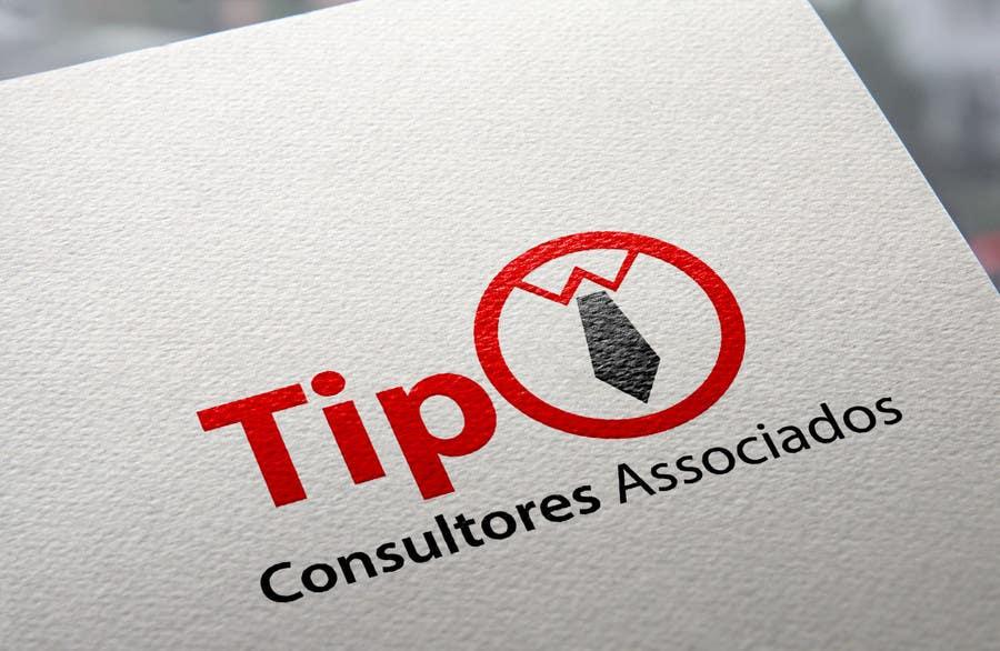Konkurrenceindlæg #14 for Design a Logo for a consulting company