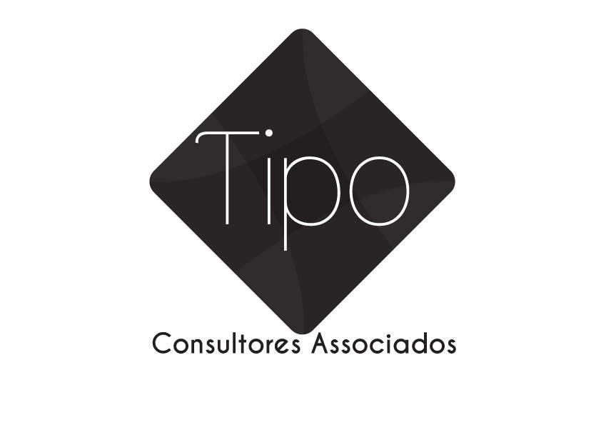 Kilpailutyö #39 kilpailussa Design a Logo for a consulting company