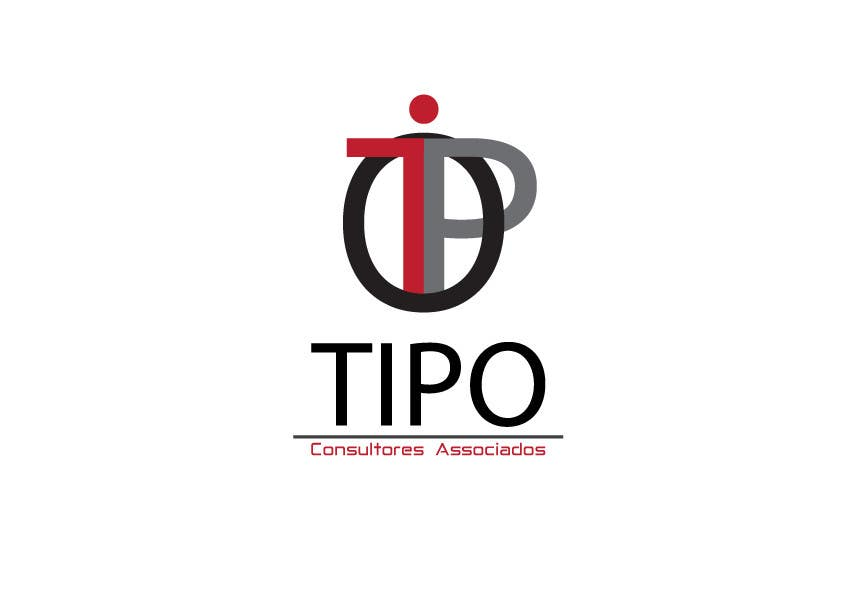 Kilpailutyö #131 kilpailussa Design a Logo for a consulting company