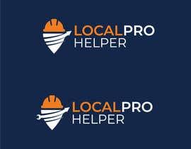 #993 para Need a logo for my company por Mstkohinoor3