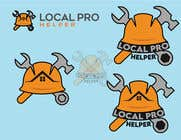 Need a logo for my company için Graphic Design1007 No.lu Yarışma Girdisi