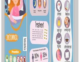 hasanbd004 tarafından Poster or Brochure Design (I uploaded editable design to use) için no 102