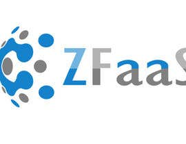 nº 76 pour Logo Design for ZFaaS Pty Ltd par raihanrabby