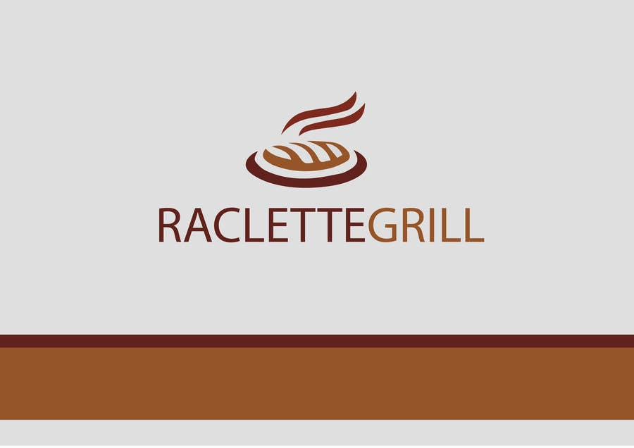 Bài tham dự cuộc thi #9 cho Logo Design for Website relaunch
