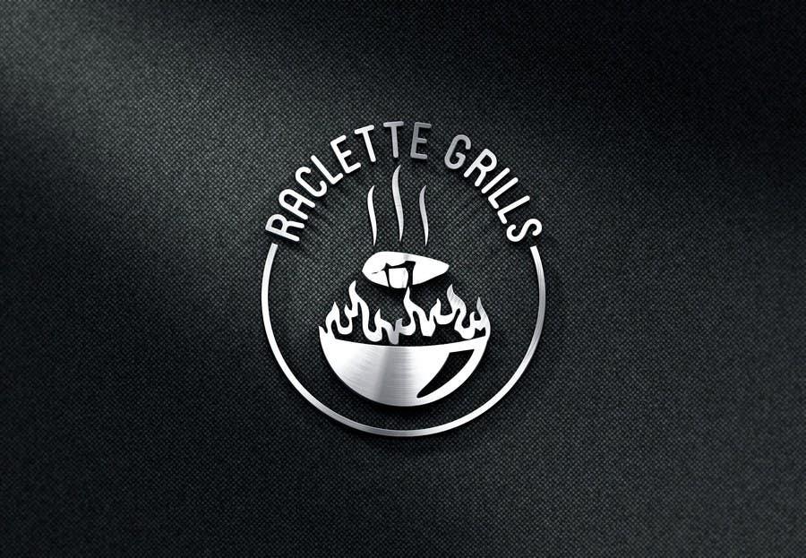 Bài tham dự cuộc thi #37 cho Logo Design for Website relaunch