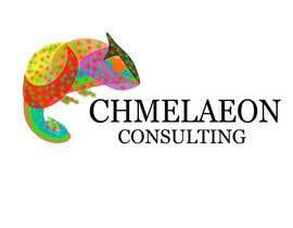 #38 untuk Create a Logo for my Company ! :D oleh patelprince532