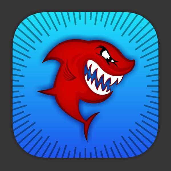 Contest Entry #                                        3                                      for                                         Icon for the mobile game