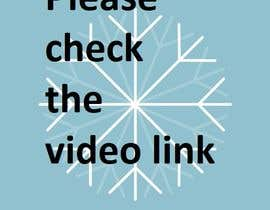 #49 para Creating user guide for website with video/pdf/html por skani00001