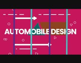 nº 26 pour Make an Intro video for our company, MHAdw _MD HASEEN AKHTAR design workshop par diskangzroid