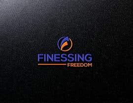 #119 for Create Business Logo by nislam1895