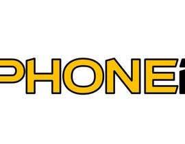 #96 cho Logo Refresh/Re-design bởi Stormsfav
