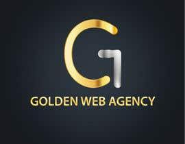 nº 37 pour Création d'un logo - 09/11/2020 10:02 EST par imadovisky