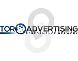 Nro 85 kilpailuun Logo Redesign / New Logo käyttäjältä crea8ivedesign