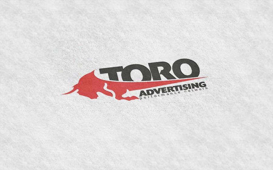 Bài tham dự cuộc thi #                                        20                                      cho                                         Logo Redesign / New Logo