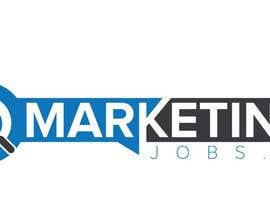 "Parulbegum12 tarafından ""marketing-jobs.pt"" 