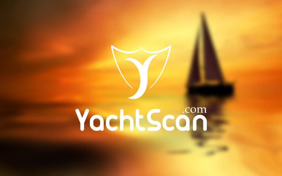 Contest Entry #                                        17                                      for                                         Design a Logo for a new online boat booking system