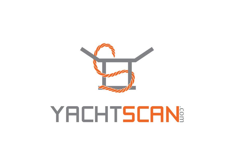 Contest Entry #                                        25                                      for                                         Design a Logo for a new online boat booking system