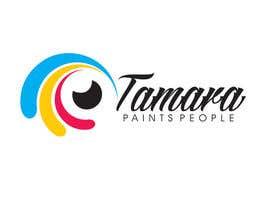 #70 pentru Design a Logo for a face painter de către icassalata