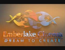 #4 para Create a Video & Musical Accompaniment for Emberlake Cinema de mmatvey