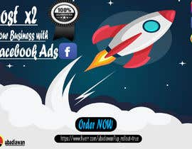 #4 for Social Media Manager freelancer af muaazbintahir