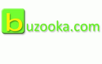 Konkurrenceindlæg #                                        27                                      for                                         Name, Logo Design for our business