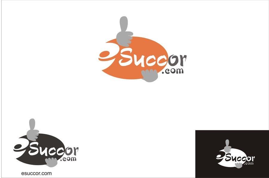 Konkurrenceindlæg #                                        21                                      for                                         Name, Logo Design for our business
