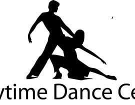 darkavdark tarafından Dance Centre Logo için no 271