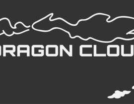 "#54 for I need some Graphic Design for design of a ""Dragon Cloud"" -- 4 by jessebauman"