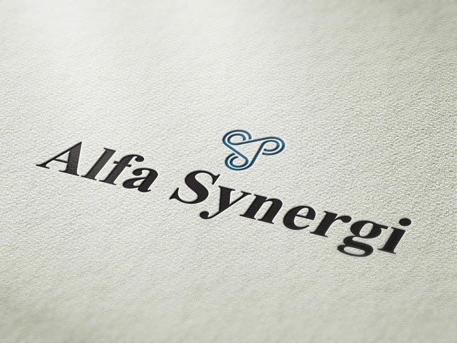 Konkurrenceindlæg #65 for Design a logo for a new company