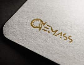 #165 для Logo Design for Electronics Company ! от Rajmonty