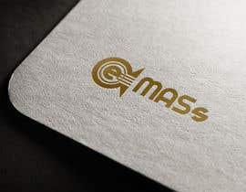 #168 для Logo Design for Electronics Company ! от Rajmonty