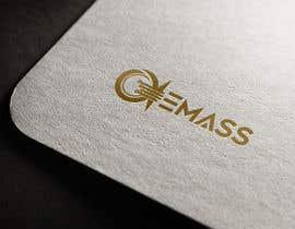 #172 untuk Logo Design for Electronics Company ! oleh Rajmonty