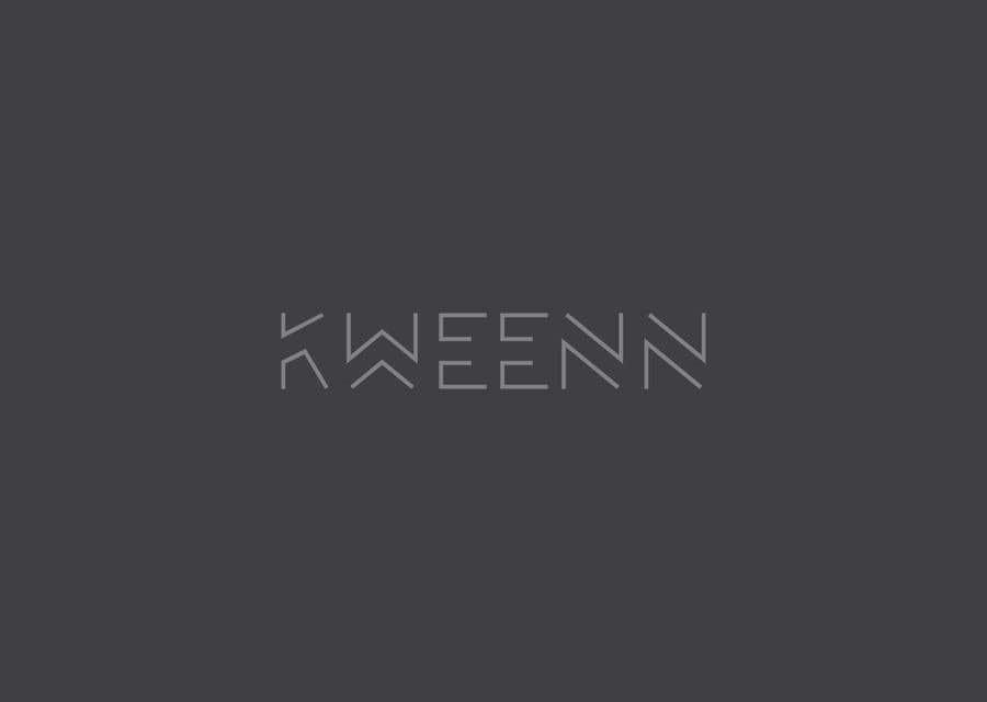 Konkurrenceindlæg #                                        2                                      for                                         logo KWEENN