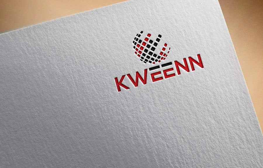 Bài tham dự cuộc thi #                                        128                                      cho                                         logo KWEENN