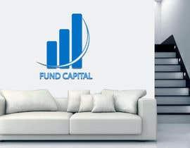 #174 for Create Business Logo af mdhasibuzzaman20