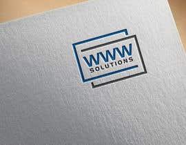 nº 85 pour Logo for website - 12/11/2020 16:20 EST par amirhamza19981