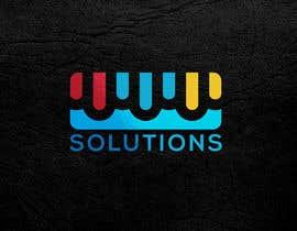 nº 60 pour Logo for website - 12/11/2020 16:20 EST par khairulit420