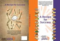 Graphic Design Entri Peraduan #149 for Cover for Cookbook in aid of Pieta House