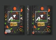Graphic Design Entri Peraduan #93 for Cover for Cookbook in aid of Pieta House
