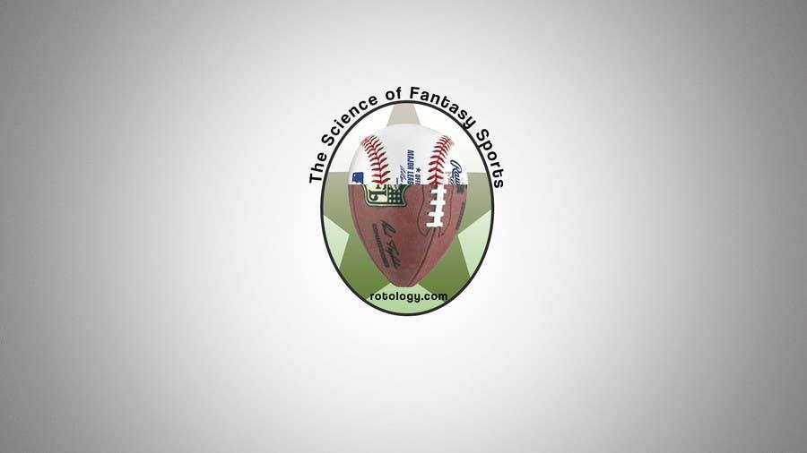Contest Entry #                                        3                                      for                                         Logo Design for rotology.com