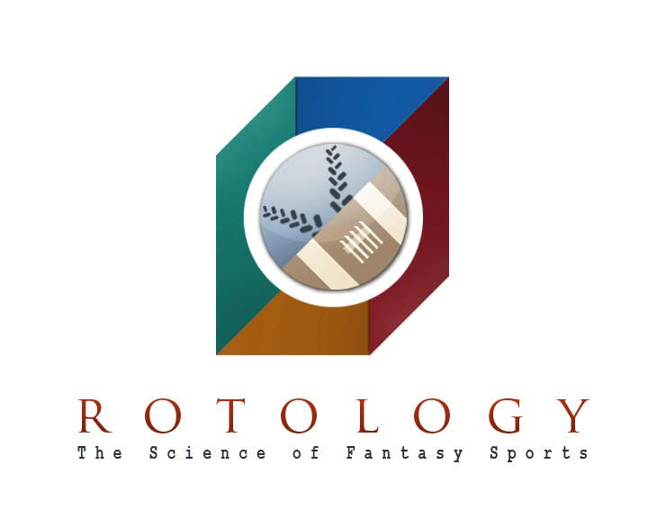 Contest Entry #                                        5                                      for                                         Logo Design for rotology.com