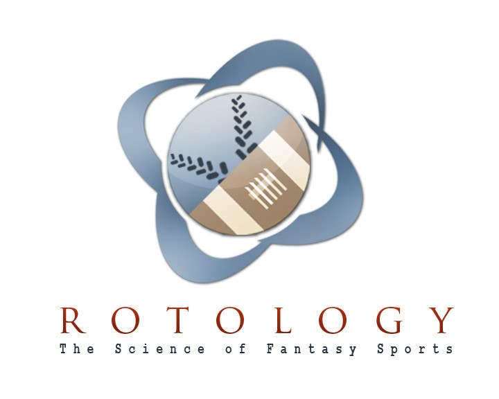 Contest Entry #                                        6                                      for                                         Logo Design for rotology.com