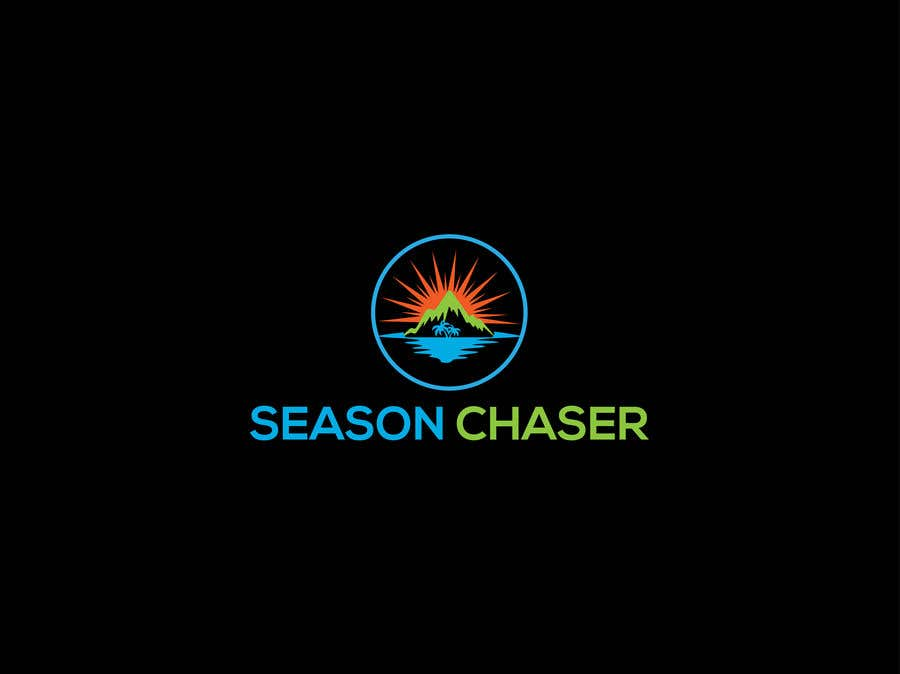 Contest Entry #                                        224                                      for                                         Season Chaser